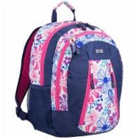 Eastport Active 2.0 Backpack - Spring Floral