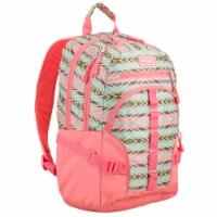 Fuel Canvas Aztec Dynamo Backpack