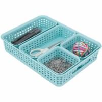 Advantus  Desktop Storage Bin 37817 - 1