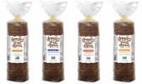 Jenny Lee Cinnamon Swirl Bread Variety Pack