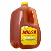Milo's Zero Calorie Sweet Tea