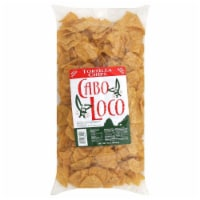 Cabo Loco Tortilla Chips