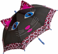 ShedRain Kids' Animal Character Stick Umbrella
