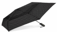 ShedRain Compact Umbrella - Prom Dress - 11.3 oz
