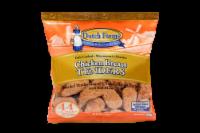 Dutch Farms Chicken Breast Tenders - 48 oz