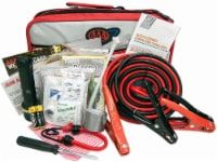 Lifeline AAA Auto Traveler Road Kit