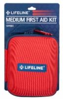 Lifeline Medium First Aid Kit