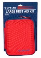 Lifeline Large First Aid Kit
