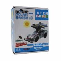 OWI Rookie Solar Racer V3 Science KIT STEM