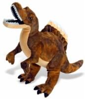 Wild Republic Dinosauria Large Spinosaurus
