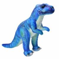 Wild Republic Dinosauria IV T-Rex