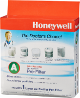 Honeywell Filter A Universal Carbon Pre-Filter - 1 ct