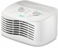 Febreze Tabletop HEPA-Type Air Purifier - White