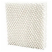 Honeywell Humidifier Filter 1 pk - Case Of: 1; Each Pack Qty: 1; - 1