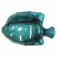 Protec 1 oz. Algae and Odor Treatment - Case Of: 1;