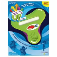 PlayMonster PLM7016 Butts Up Board Game