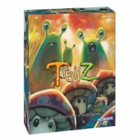 PlayMonster Trailz Board Game