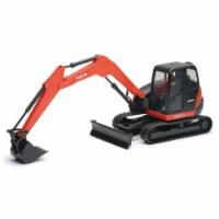 1:18 Scale Kubota KX080-4 Excavator