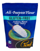 Pamela's Artisan Blend All Purpose Flour