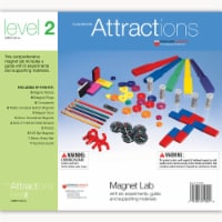 Dowling Magnets Level 2 Classroom Attractions Kit