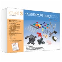 Dowling Magnets Level 3 Classroom Attractions Kit