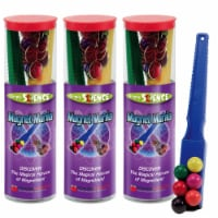 Dowling Magnets Simply Science Magnetic Kit - Set of 3 - 1