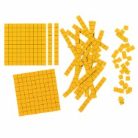 Base Ten Magnets Set - 1