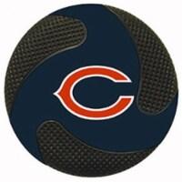 Chicago Bears Foam Flyer