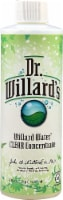 Willard Water  Clear Concentrate - 8 fl oz
