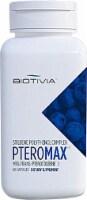 Biotivia  PteroMax