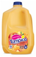 Tampico Peach Punch