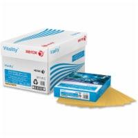 Xerox  Copy & Multipurpose Paper 3R11055 - 1