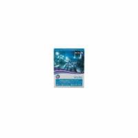 Xerox Vitality Copy & Multipurpose Paper 3R02047RM - 1