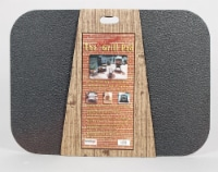 The Original Grill Pad Fiber Cement Grill Pad - Case Of: 5 - Case of: 5