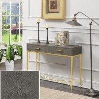 Ashley Console Table - 1