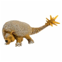 Doedicurus Wild Safari Dinosaurs Figure Safari Ltd
