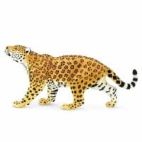 Safari Ltd®  Jaguar Toy Figurines
