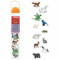 Safari Ltd®  Fairy Tale Animals Toy Figurines