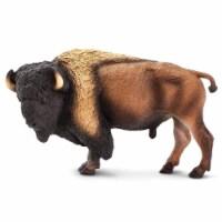 Bison Toy - lb