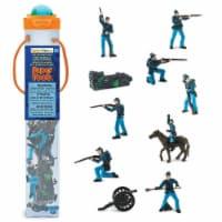 Safari Ltd®  Civil War Union Army