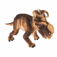 Pachyrhinosaurus Dinosaur Figure Safari Ltd - 1 Unit