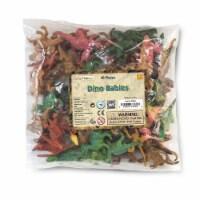 Dino Babies Bulk Bag - lb