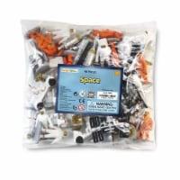 Space Bulk Bag - lb