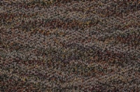 Garland Tuff Stuff Floor Runner - Tweed