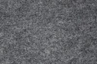 Garland Multi-Purpose Utility Rug - Gray