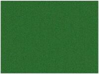 Garland Multi-Purpose Astroturf Rug - Green