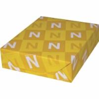 Neenah Paper Paper,Classic Linen 24#we 05201 - 1