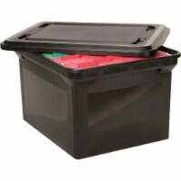 Advantus  Storage Case 34052 - 1