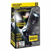 Atomic Beam Tough Grade Tactical Flashlight