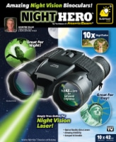 Night Hero Night Vision Binoculars